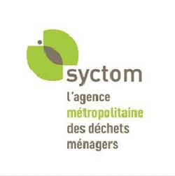 SYCTOM, l'agence métropolitaine des déchets ménagers