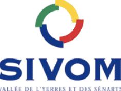 SIVOM de la vallée de l'Yerres et des Sénarts