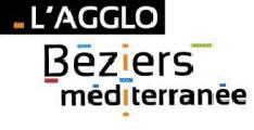 Agglomération Béziers Méditerranée