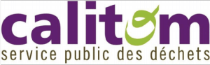CALITOM, service public des déchets